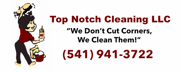 Top Notch Cleaning LLC